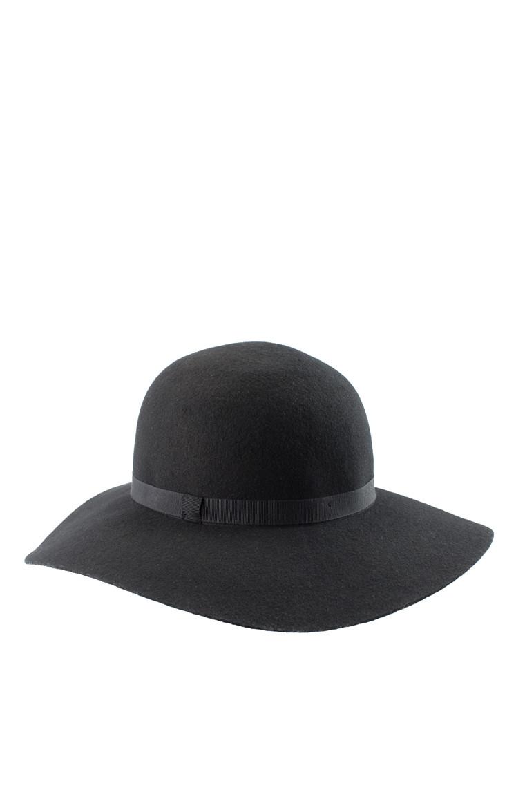 CRÉTON Cappello uld hat