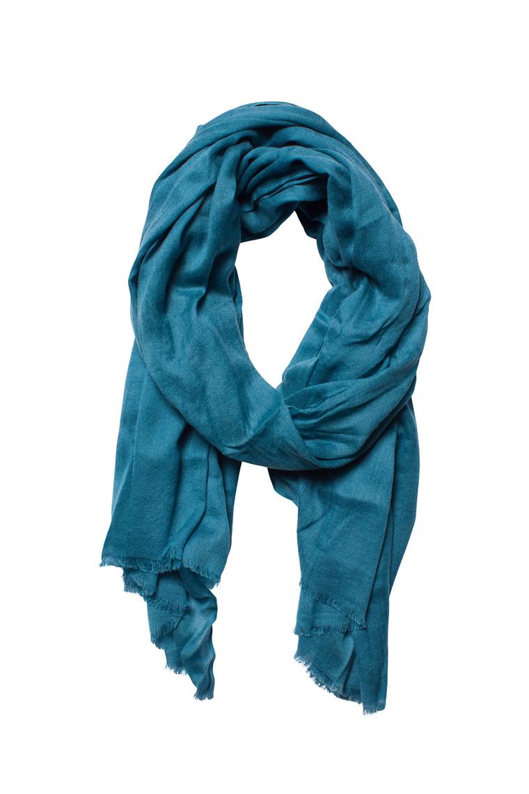 CRÉTON Soft tørklæde