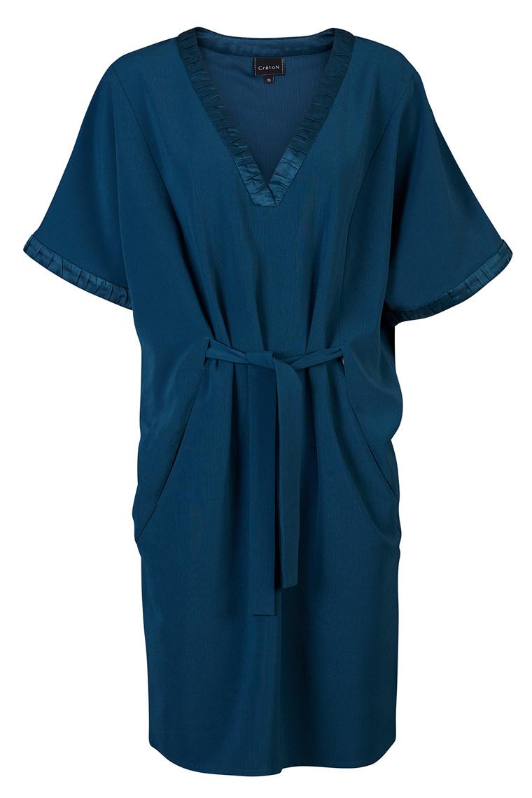 CRÉTON Micra kjole