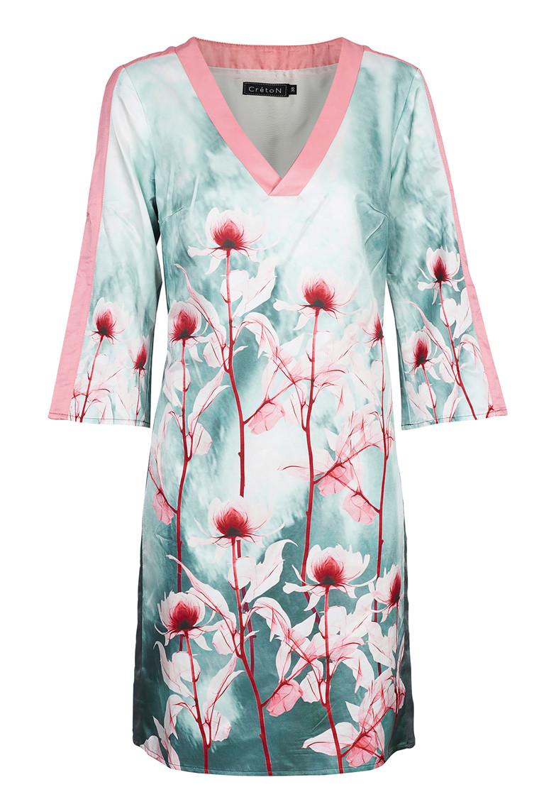 CRÉTON Emmy kjole