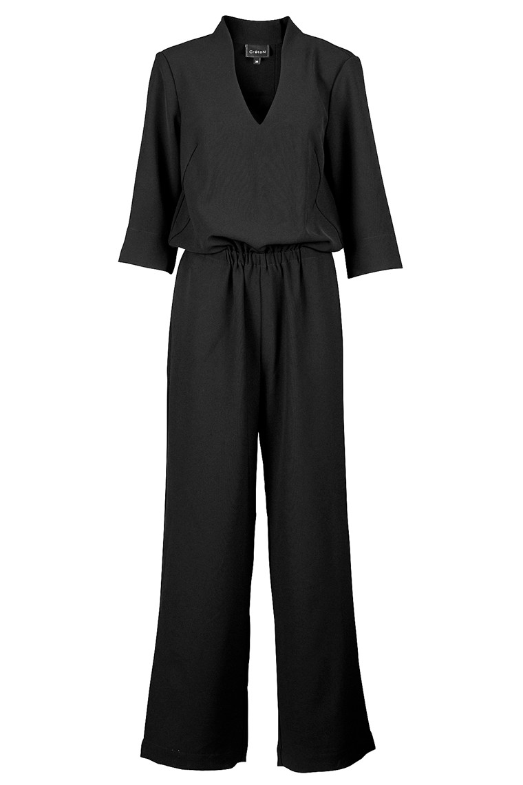 CRÉTON Ashly jumpsuit