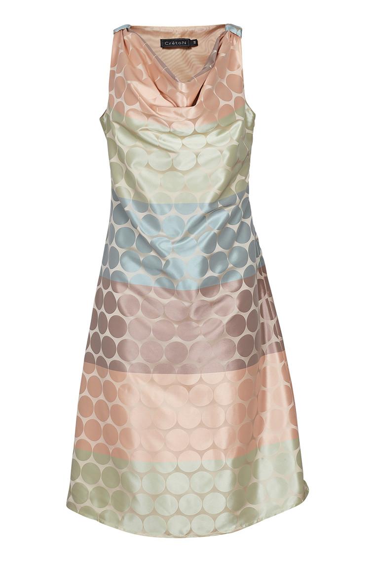CRÉTON Amariss kjole