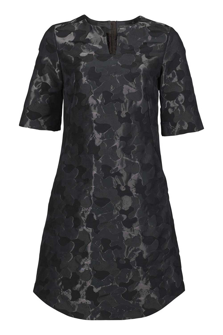 CRÉTON Lady kjole