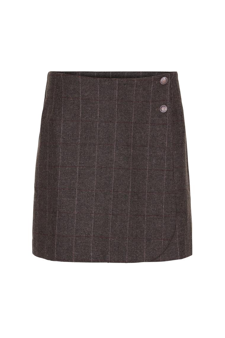 CRÉTON Berrie nederdel