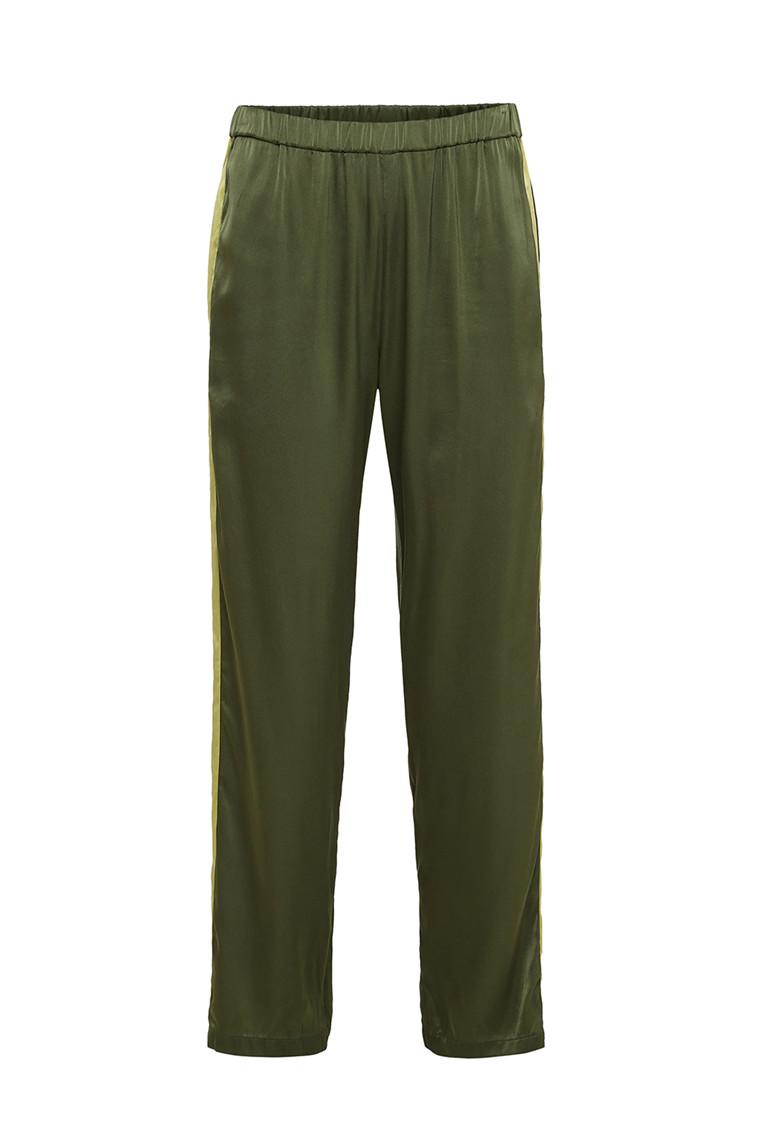 CRÉTON Izue bukser