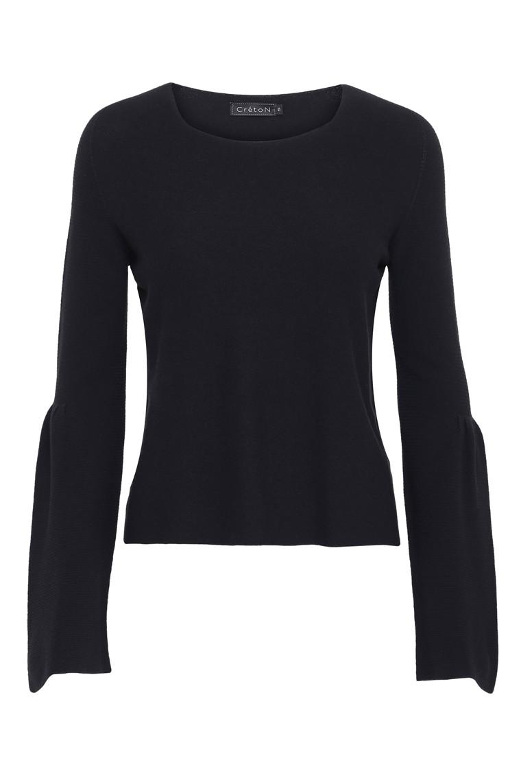 CRÉTON Isaca sweater