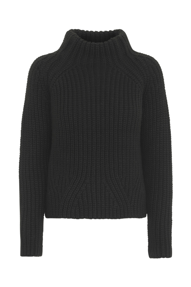 CRÉTON Bellie sweater