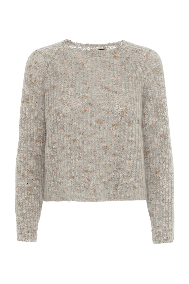 CRÉTON Zoey sweater