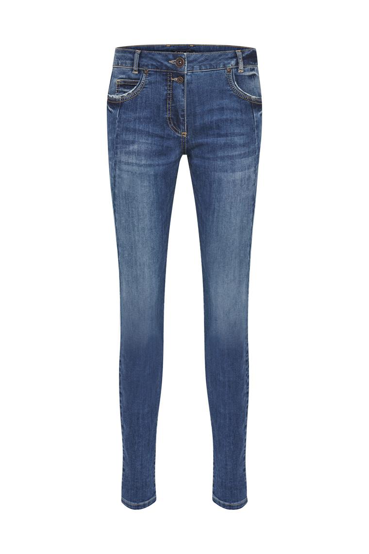 CRÉTON Carry jeans