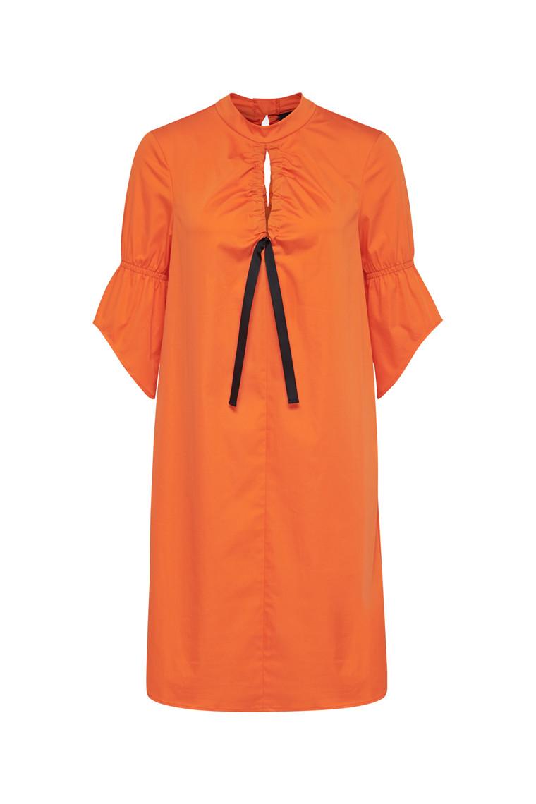 CRÉTON Dublina kjole