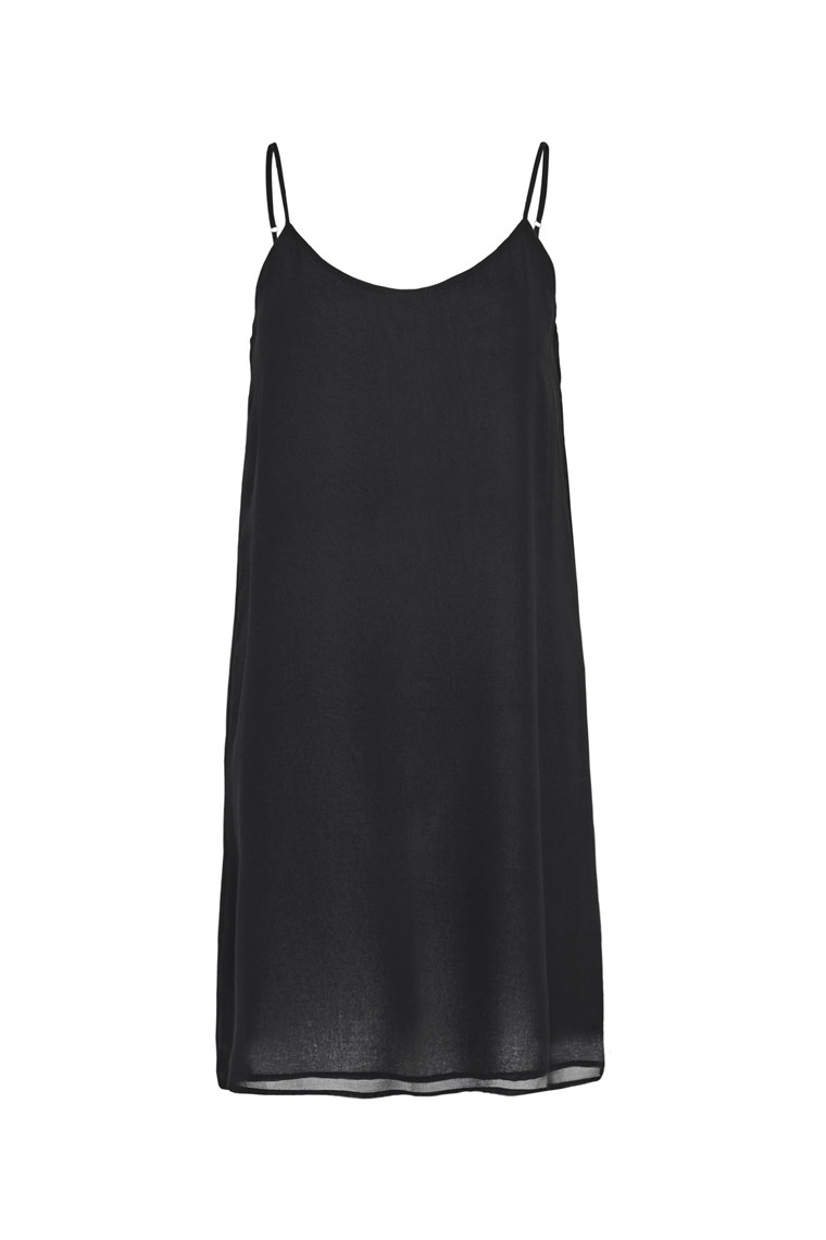 CRÉTON Malmø kjole