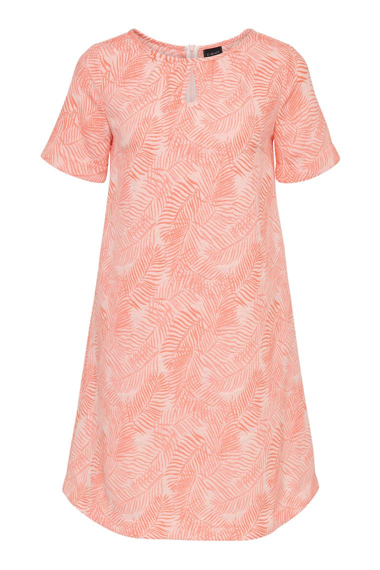 CRÉTON Ravenna kjole