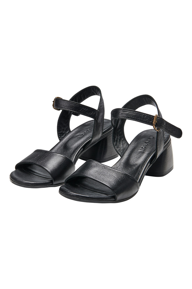 CRÉTON Muna sandal
