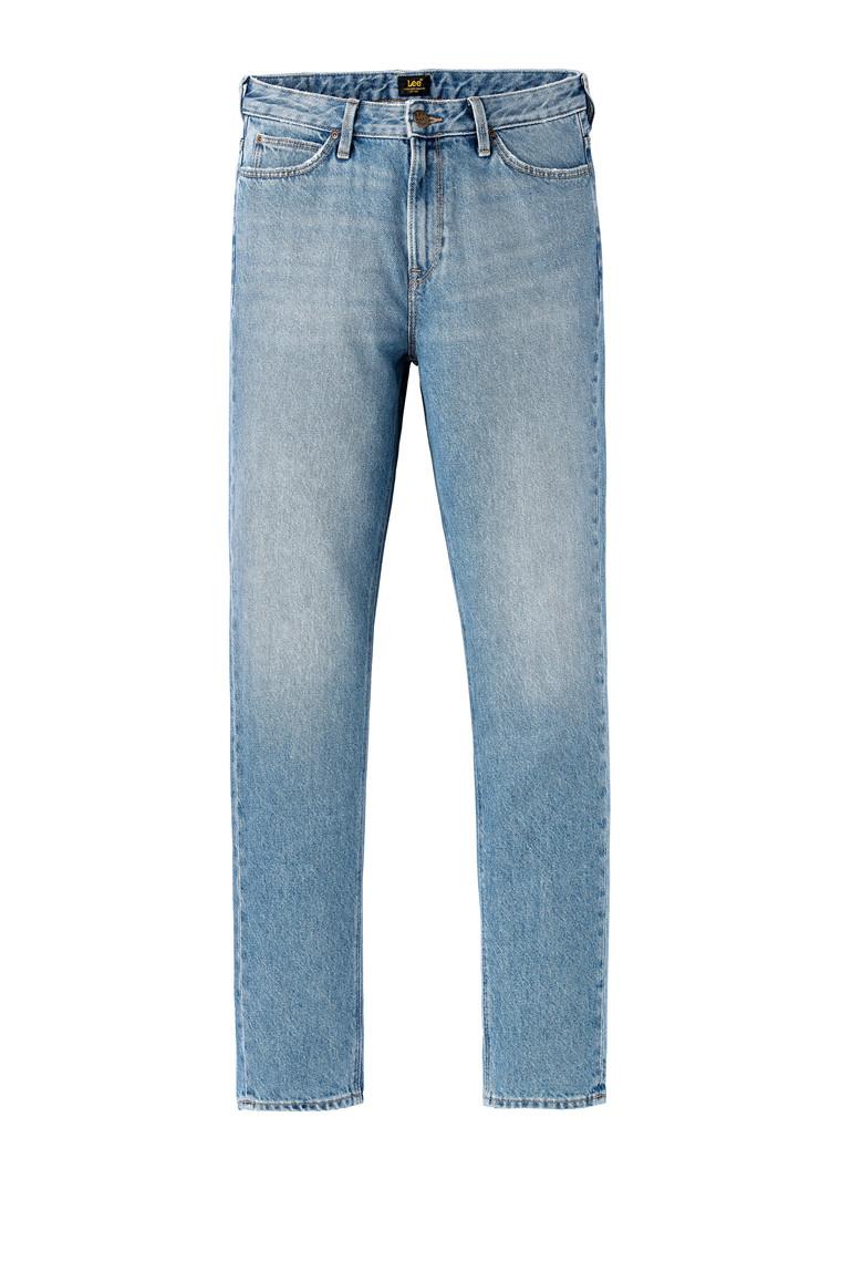 LEE Mom Salina jeans