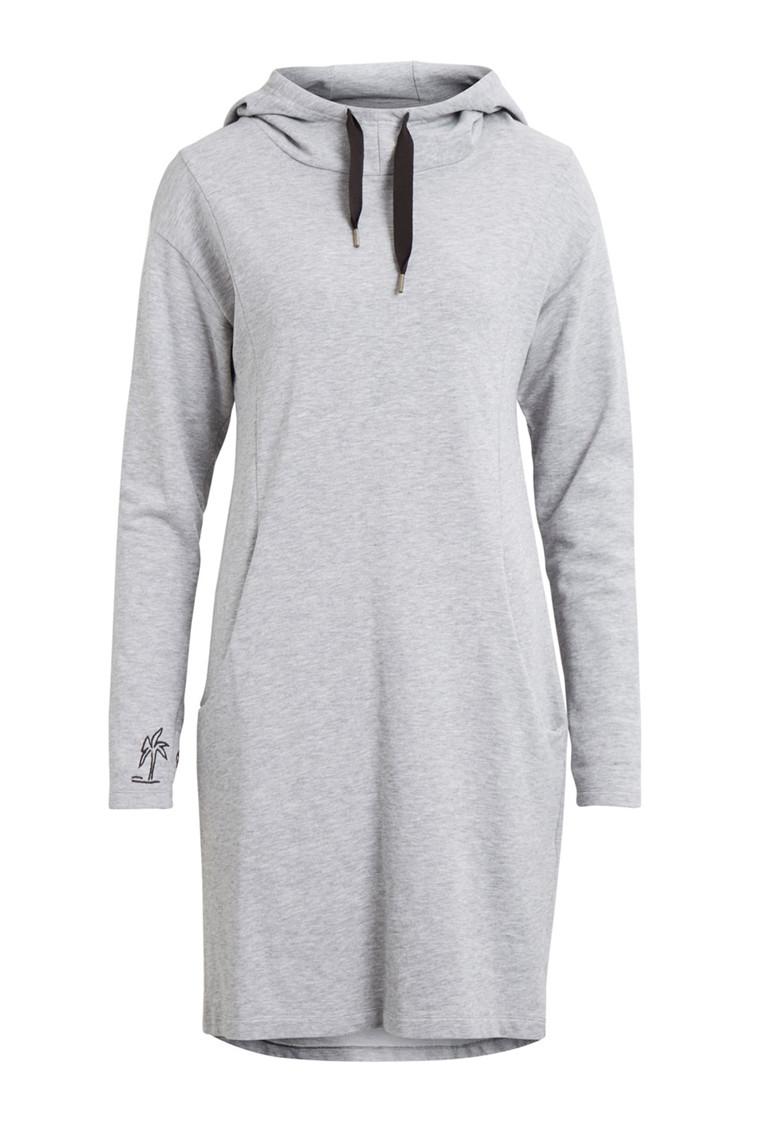 OBJECT Hush Shelby sweat dress