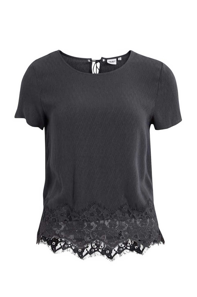 OBJECT Kathrine top