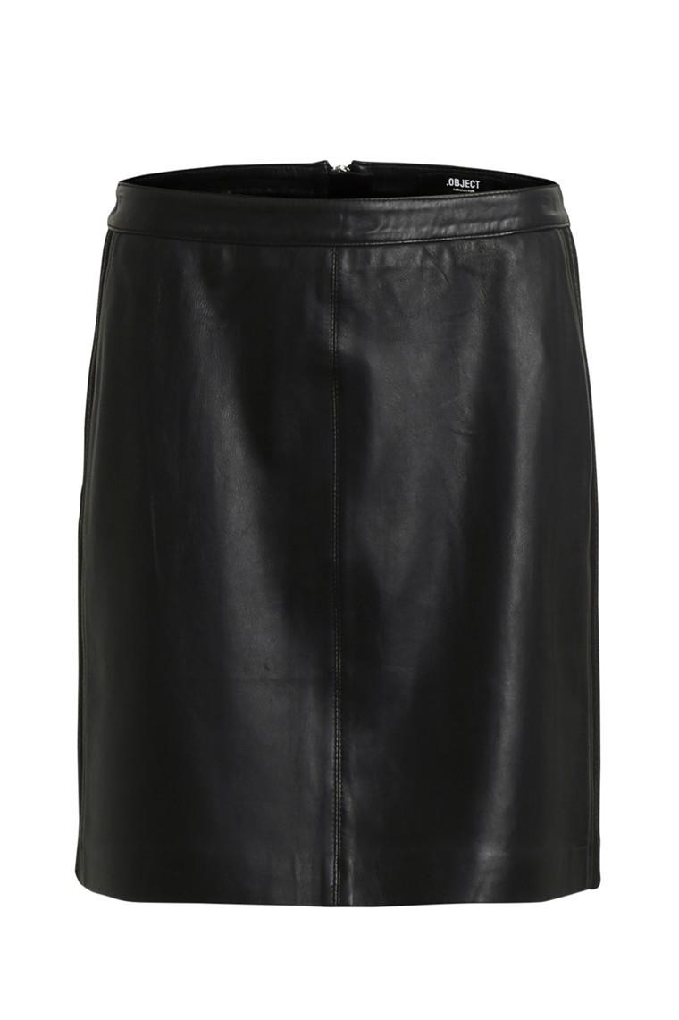 OBJECT Line skirt