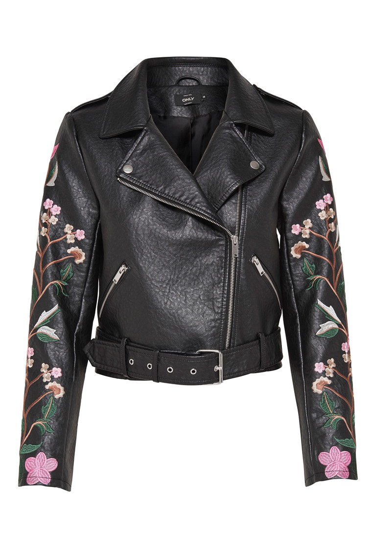 ONLY Maltes biker jacket