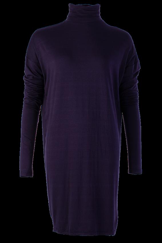 OPM Baltimore kjole