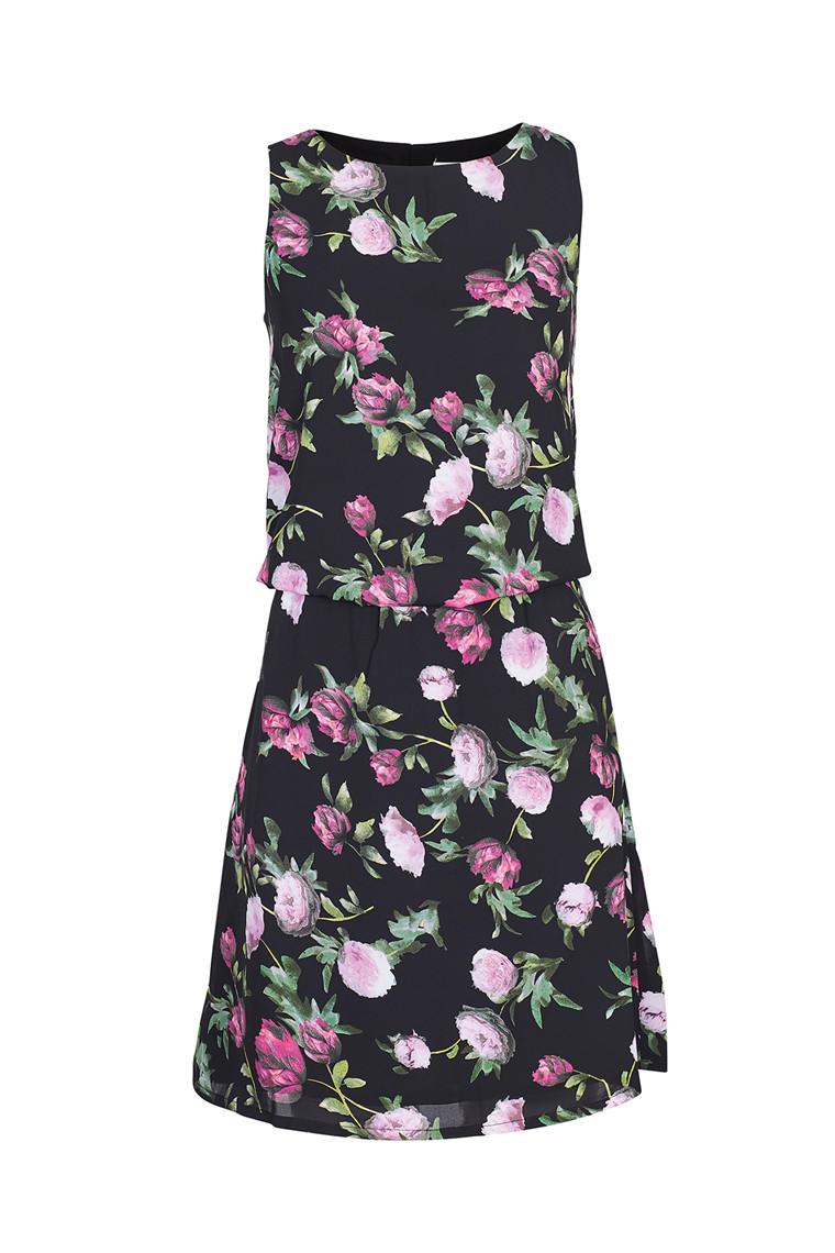 OPM Monterey kjole