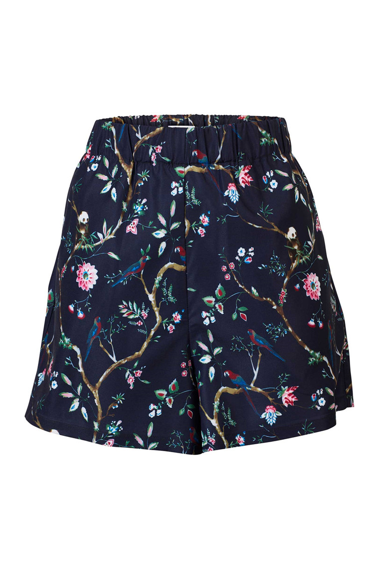 OPM Reno shorts
