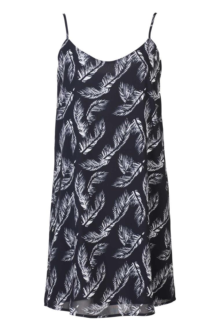 OPM Malmø kjole