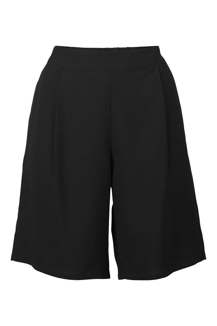 OPM Zuma shorts