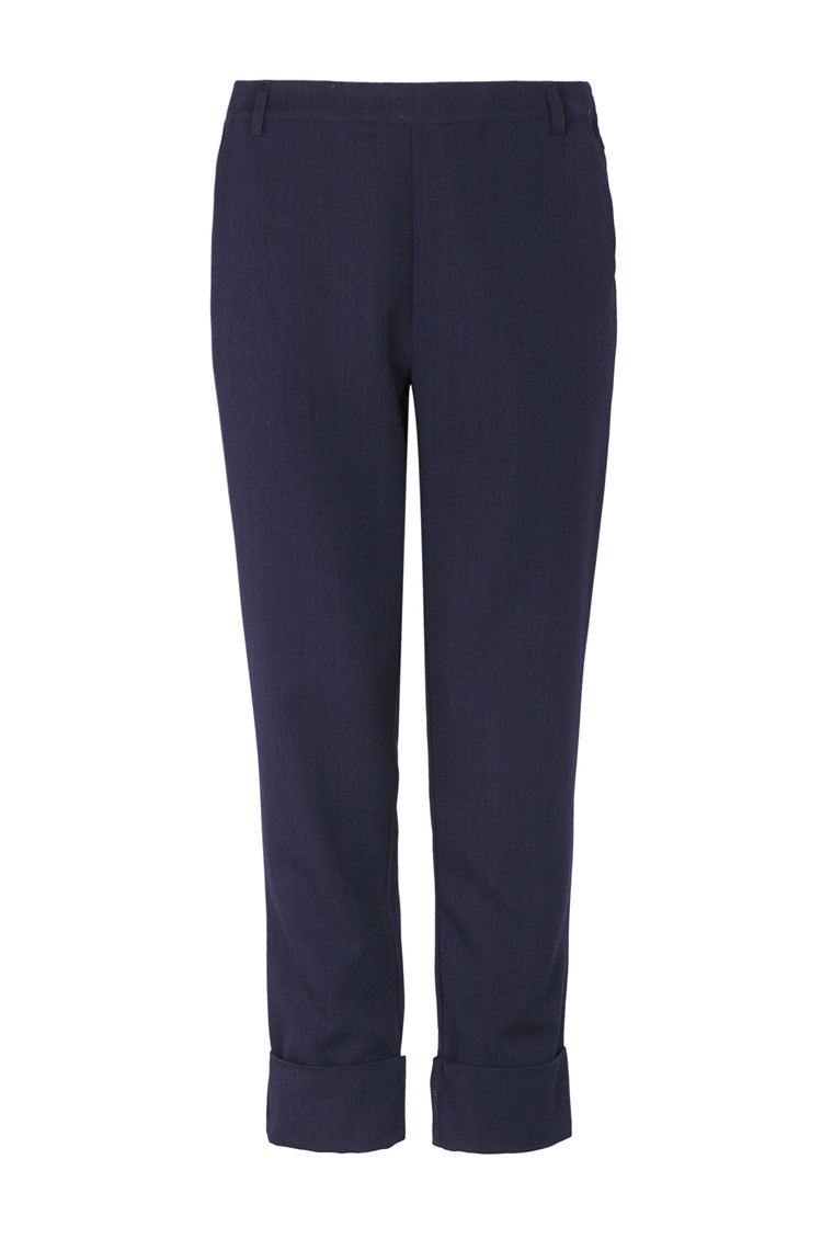 SOFT REBELS Tie Pant