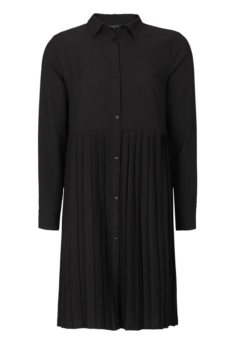 SOFT REBELS Beauty Dress