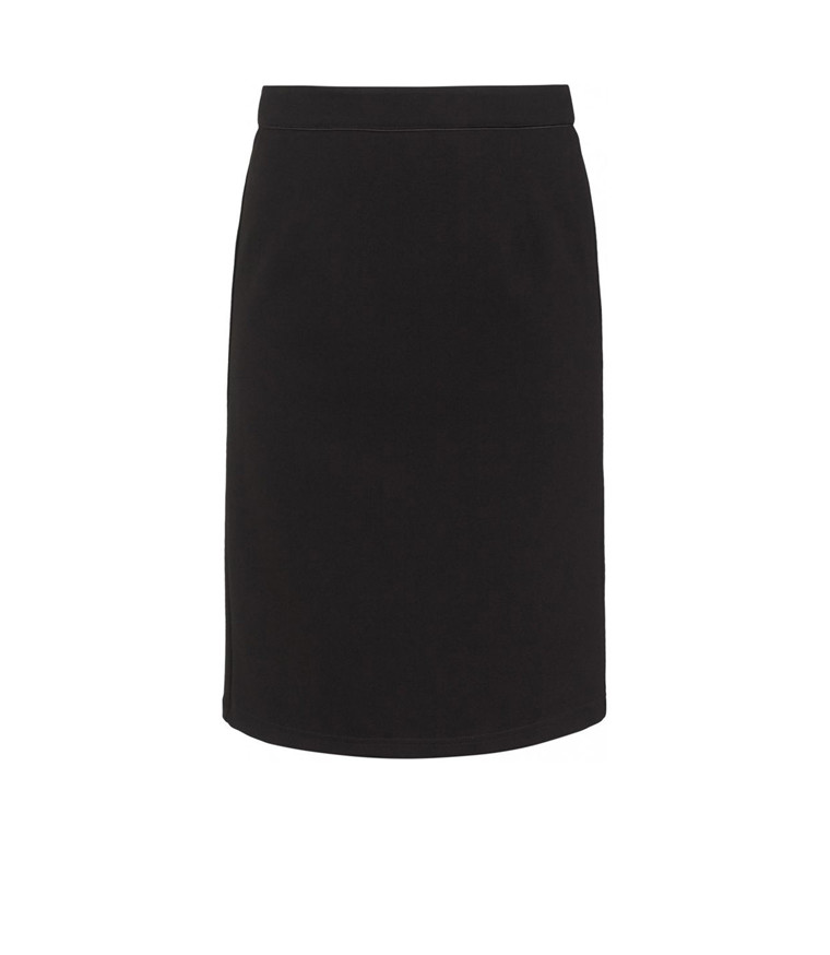 SOFT REBELS Freya Skirt