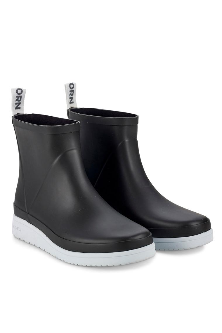 TRETORN Viken II gummistøvler