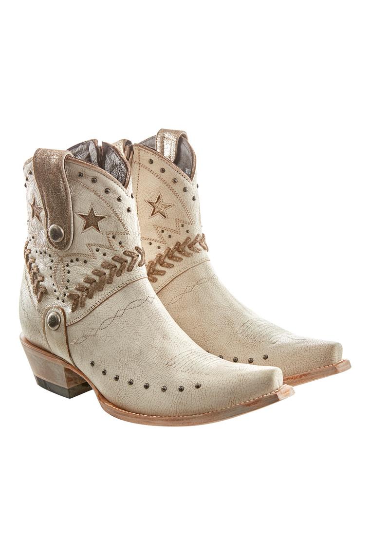 OLD GRINGO Brianna cowboy støvle