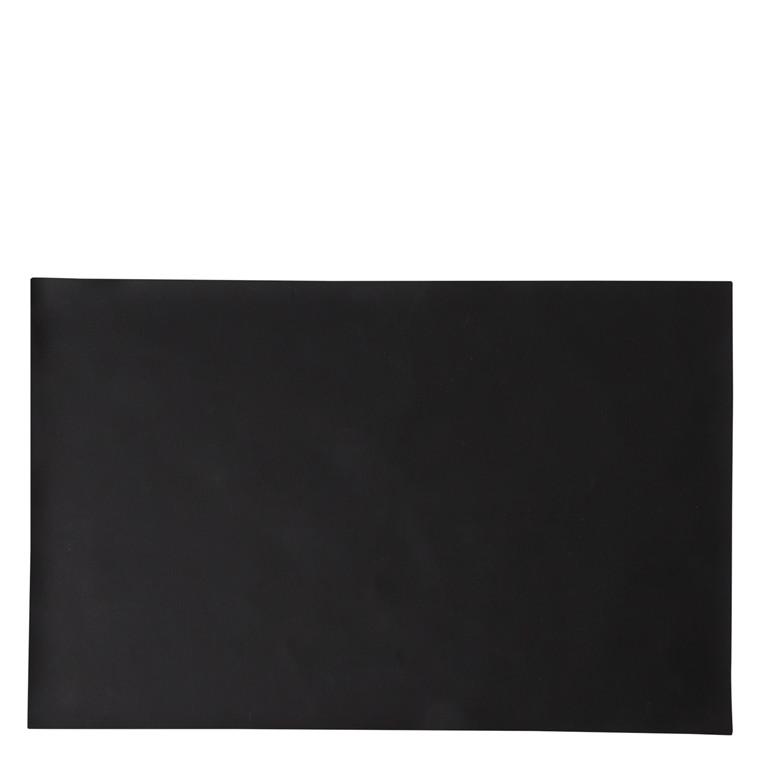 OPENMIND PVC dækkeserivet 30 x 45 cm