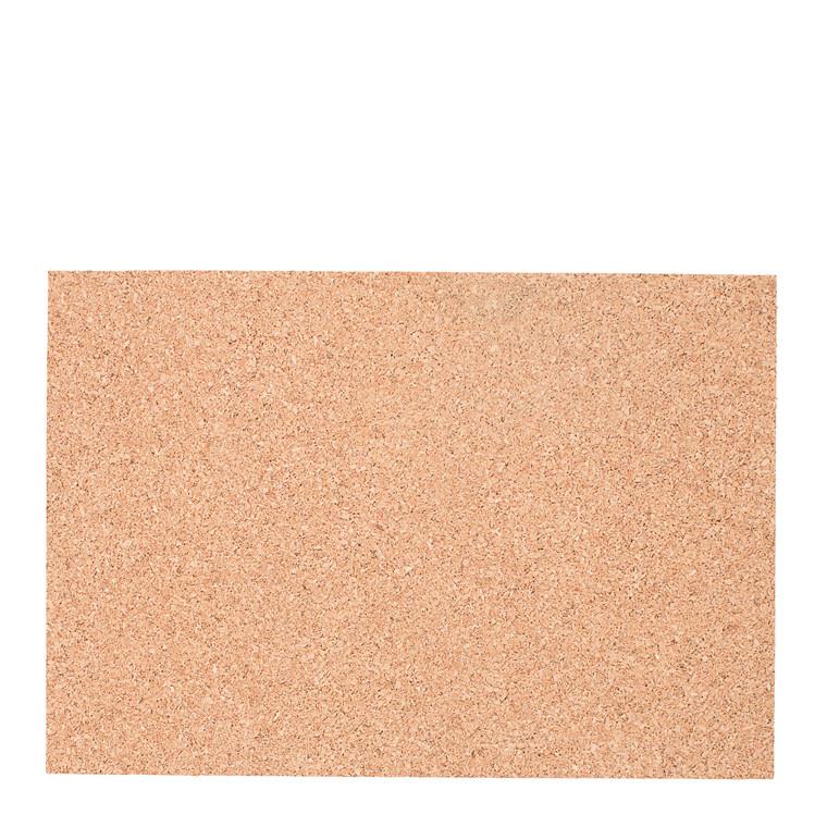 OPENMIND korkindsats til Felix bakke 20 x 30 cm
