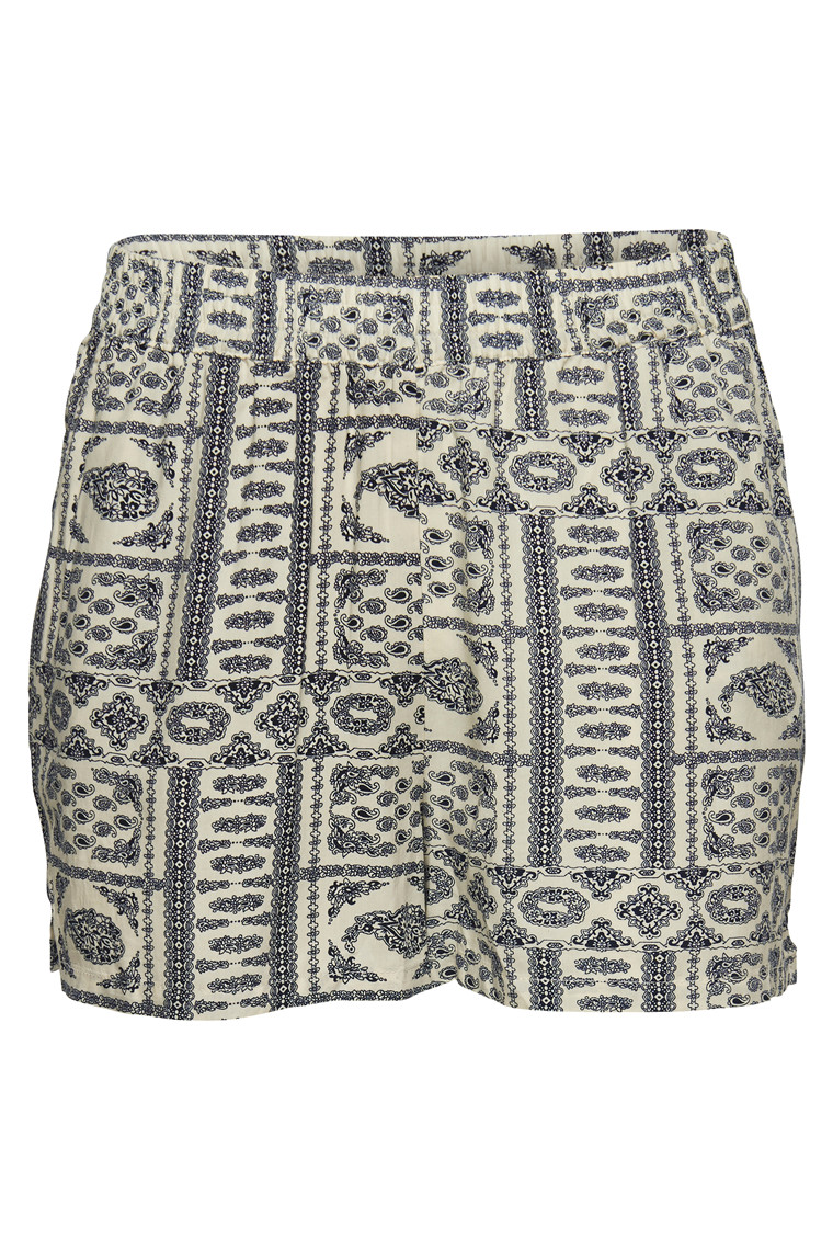 ONLY Nova deluxe shorts