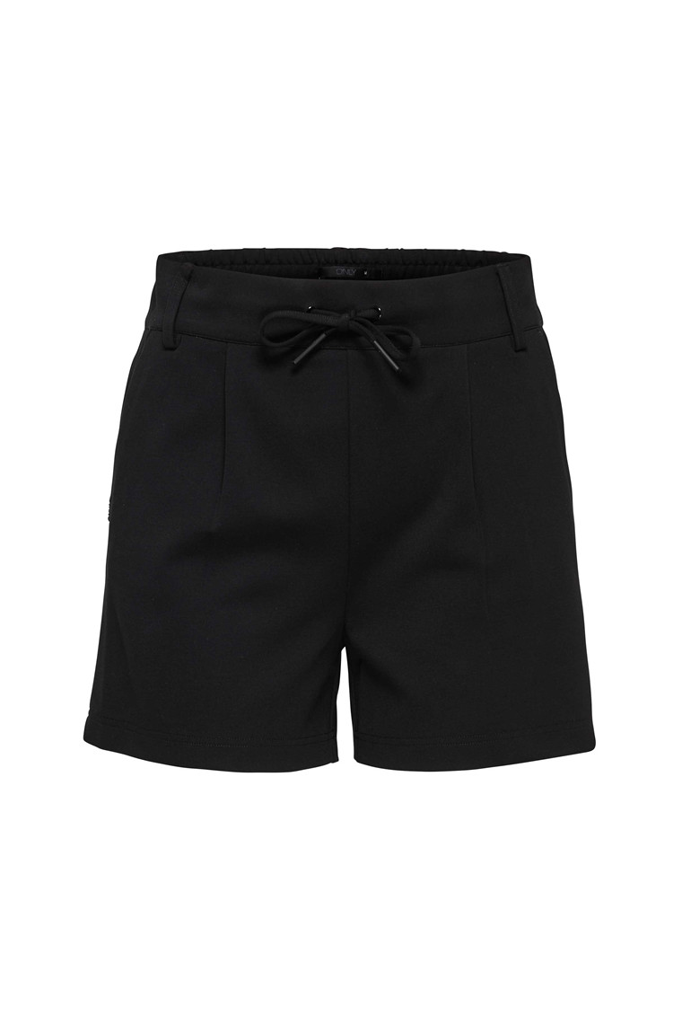 ONLY Poptrash shorts