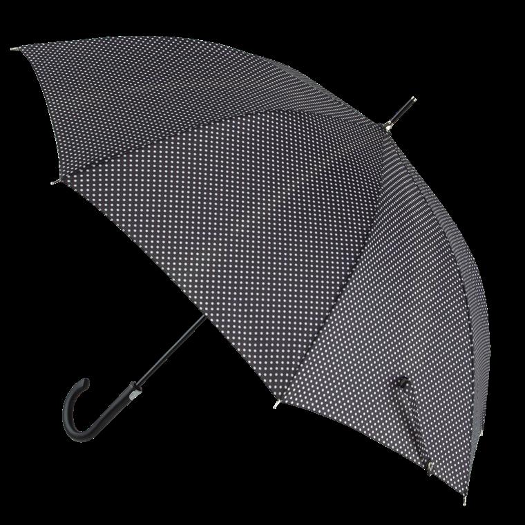 CRÉTON Chellie paraply