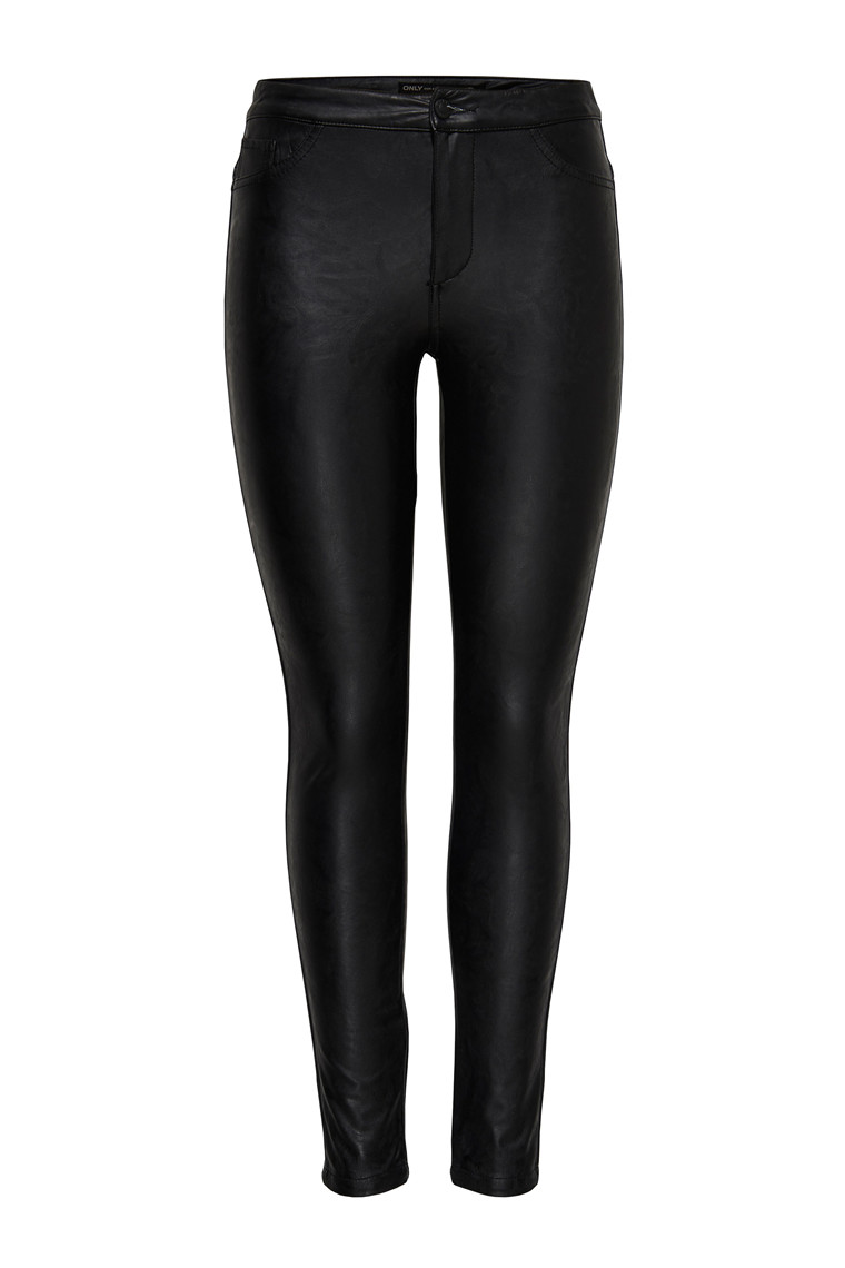 ONLY Sienna posh ankle pant
