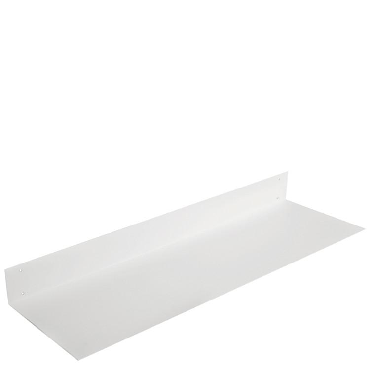 SHAPE IT hylde hvid 90 cm
