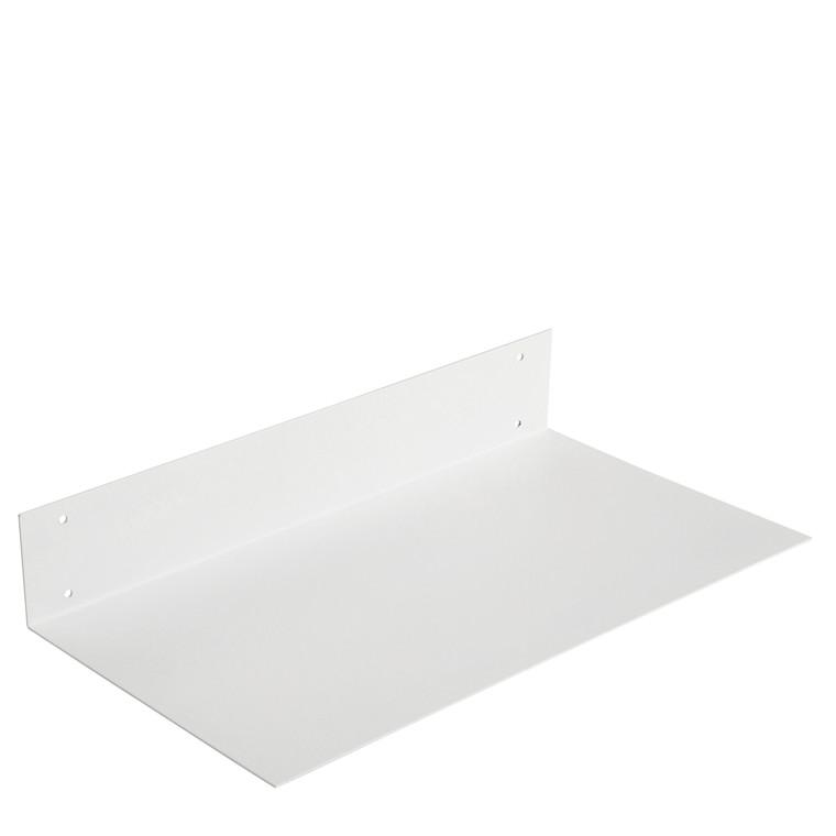 SHAPE IT hylde hvid 52 cm