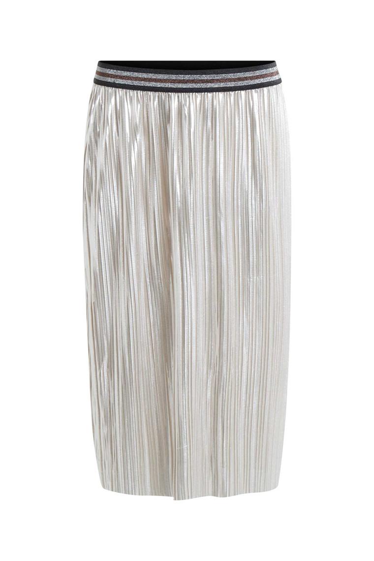 VILA Vishaky skirt