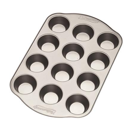 OPENMIND Muffinsform