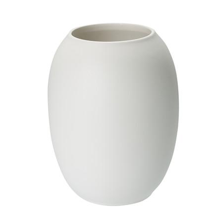 CRÉTON MAISON Aura vase