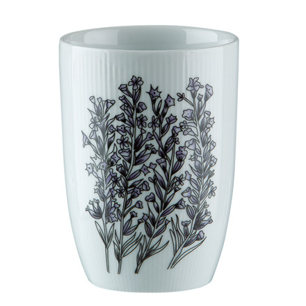 SINNERUP Botanica krus lavendel