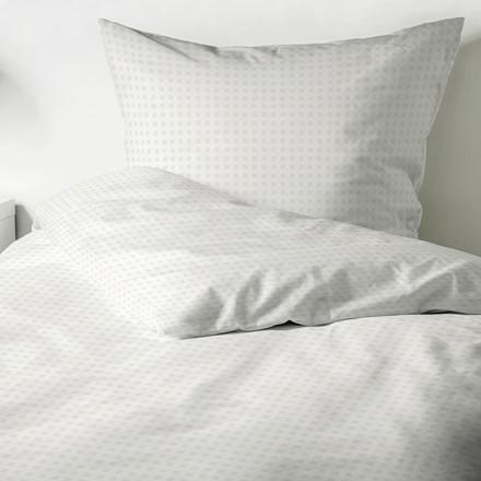 SINNERUP Square sengetøj