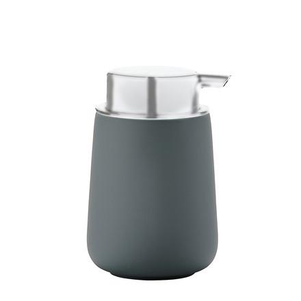 ZONE Nova sæbepumpe grå