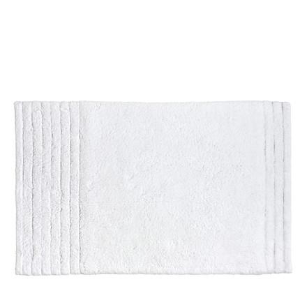 SÖDAHL Mist bademåtte 50x80 cm hvid