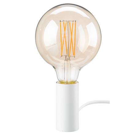 CRÉTON MAISON Magic magnet lampe