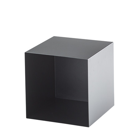 ARCHITEC cube 35 x 35 x 35 cm