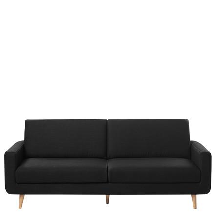 FLORIDA sofa sort